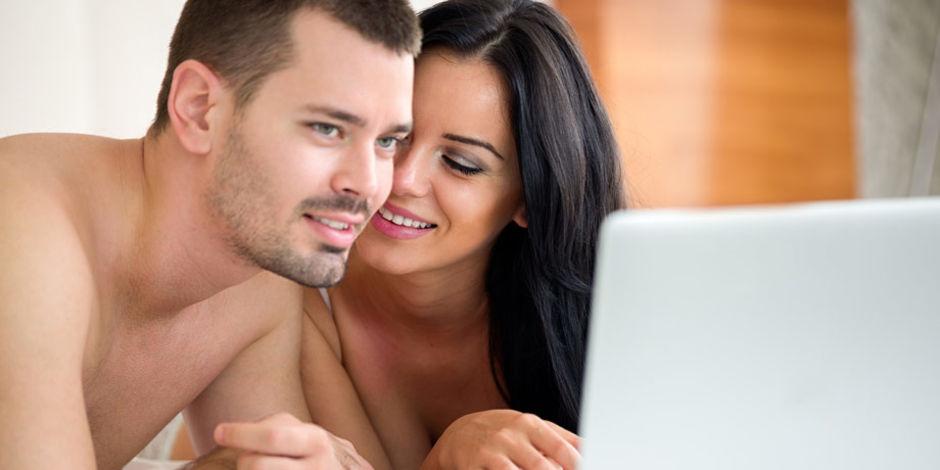 Beneficia tu vida sexual y aumenta el deseo (Parte 1)