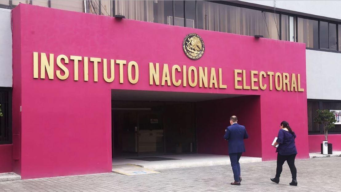 Multan a Morena con 725 mil pesos por 9 casos de opacidad