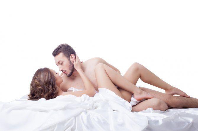 Sex Yoga, tu mejor opción para un orgasmo intenso
