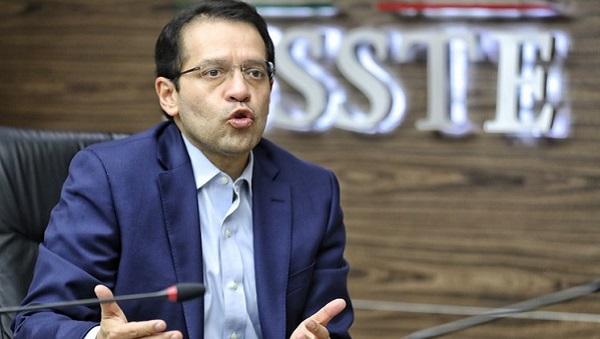 Director del ISSSTE reprueba expresiones misóginas de Mireles